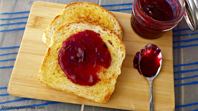 plum jam on toast.jpg